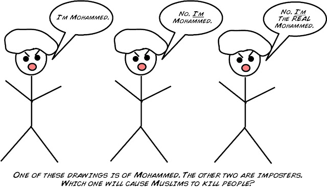 -my-mohammed-cartoon - big.png