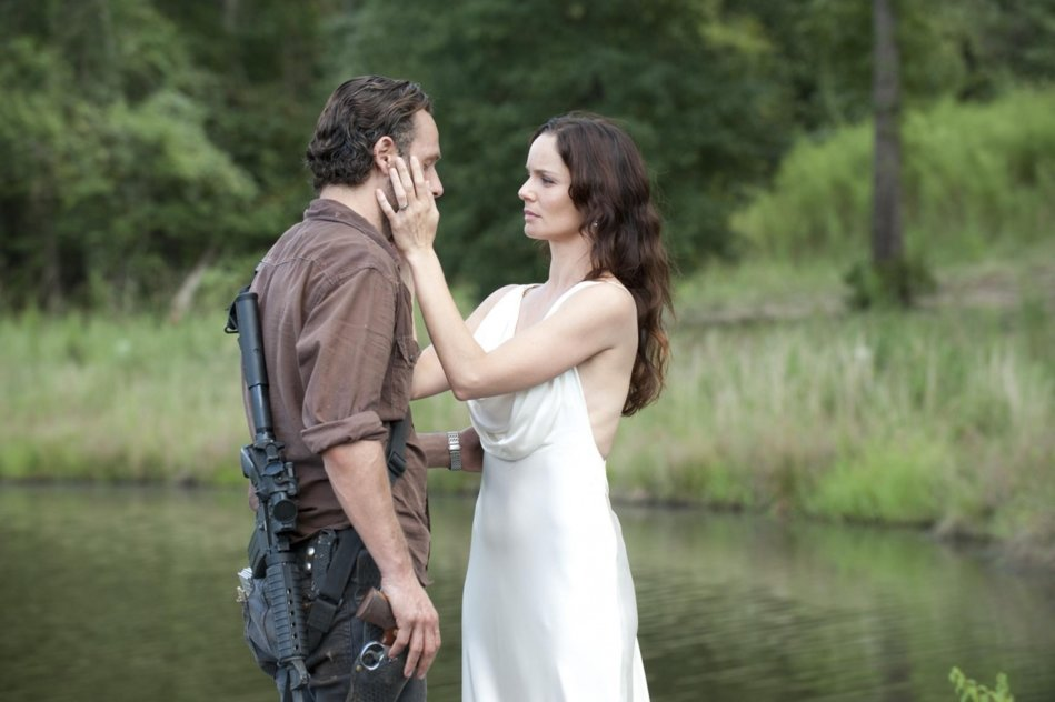 picture-of-andrew-lincoln-and-sarah-wayne-callies-in-the-walking-dead.jpg