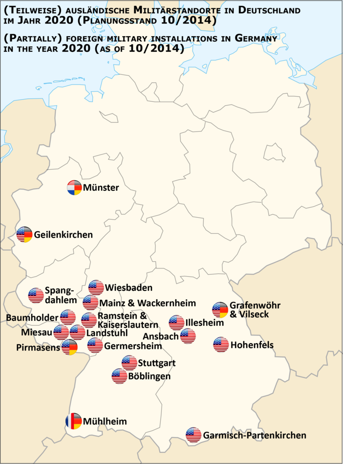 US_military_bases_in_Germany_2017.png